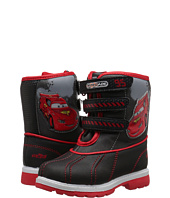 Josmo Kids - Cars Snow Boots (Toddler/Little Kid)