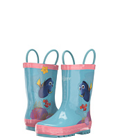Josmo Kids - Finding Dory Rain Boots (Toddler/Little Kid)