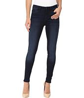 Mavi Jeans - Alissa High Rise Super Skinny in Overnight Tribeca