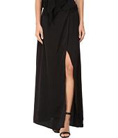 StyleStalker - Frances Maxi Skirt