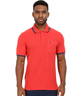 Original Penguin - Garment Dye Polo