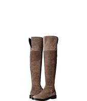 Kennel & Schmenger - Flat Riding Boot