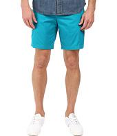 Original Penguin - P55 Basic Shorts