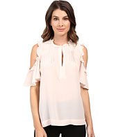 Nanette Lepore - Dragonfly Top