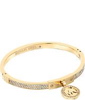 Michael Kors - Fulton Hinge Bracelet