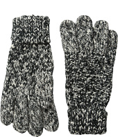 Hat Attack - Tweed Texting Gloves