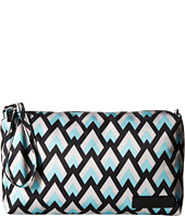 Ju-Ju-Be - Onyx Collection Be Quick Wristlet