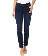 NYDJ - Alina Legging Jeans in Future Fit Denim
