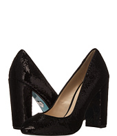 Blue by Betsey Johnson - Lou