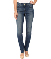 NYDJ - Kristin Slim Jeans