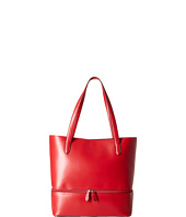 Lodis Accessories - Audrey Amil Commuter Tote