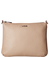 Lodis Accessories - Borrego Emily Clutch Crossbody