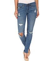 Blank NYC - Denim Skinny in Go See