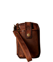 STS Ranchwear - The Baroness Small Wristlet