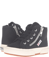 Superga Kids - 2795 COTJ (Infant/Toddler/Little Kid/Big Kid)
