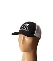 STS Ranchwear - STS Ranchwear Cap