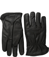 STS Ranchwear - Waterproof Thinsulate Work Gloves