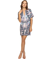 Mara Hoffman - Compass Tunic Dress