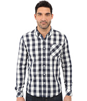 7 Diamonds - Tenfold Long Sleeve Shirt