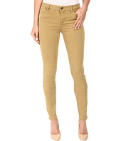 Liverpool - Aiden Skinny in Dull Gold