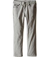 True Religion Kids - Geno Corduroy Pants (Toddler/Little Kids)