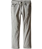 True Religion Kids - Geno Corduroy Pants (Toddler/Little Kids)