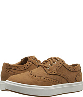 Steve Madden Kids - Bgamme (Toddler/Little Kid/Big Kid)