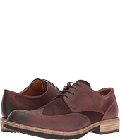 ECCO - Kenton Brogue Tie