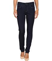 NYDJ - Alina Legging Jeans in Sure Stretch Denim