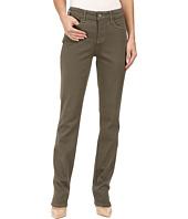 NYDJ - Samantha Slim Jeans in Luxury Touch Denim