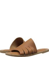 Jerusalem Sandals - Mulholland Drive - Antika Collection