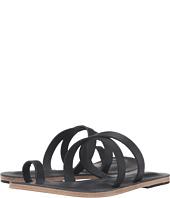 Jerusalem Sandals - Hollywood Blvd - Antika Collection