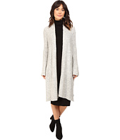 Brigitte Bailey - Honey Knit Wrap Coat