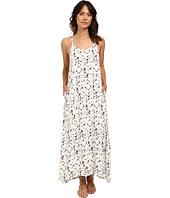 Billabong - Beachwalk Maxi Dress
