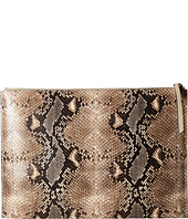 ECCO - Sculptured Day Clutch