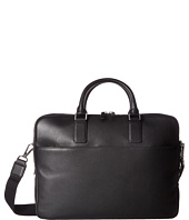 ECCO - Jos Laptop Bag 15