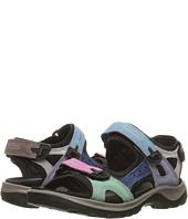 ECCO Sport - Offroad Sandal