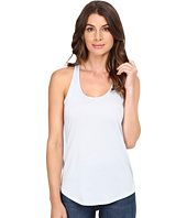 Alternative - Shirttail Tank Top