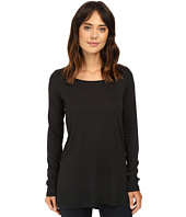 Alternative - Cotton Modal Jersey Around Town Tunic