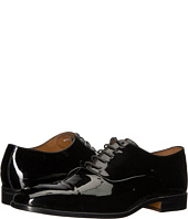 Massimo Matteo - Patent/Leather Formal Bal