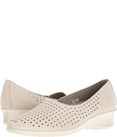 ECCO - Felicia Summer Slip-On