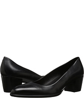 ECCO - Shape 35 Pump