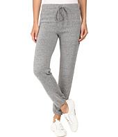 Lanston - Tri-Blend Fleece Pants
