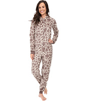 P.J. Salvage - Giraffe Cuddle One-Piece