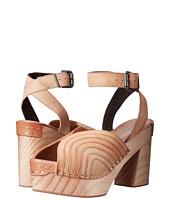 Free People - Orion Clog