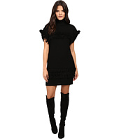 Rachel Zoe - Teegan Knit Dress