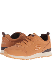SKECHERS - OG 85 - Street Sneak Low