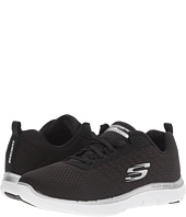 SKECHERS - Flex Appeal 2.0 - Break Free