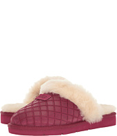 UGG - Cozy Double Diamond Holiday Gift Box