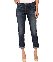 Lucky Brand - Sienna Slim Boyfriend in Beach Break